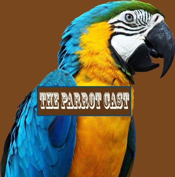 The Parrot Cast