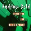 Andrew Gold - Never Let Her Slip Away  Re-Record