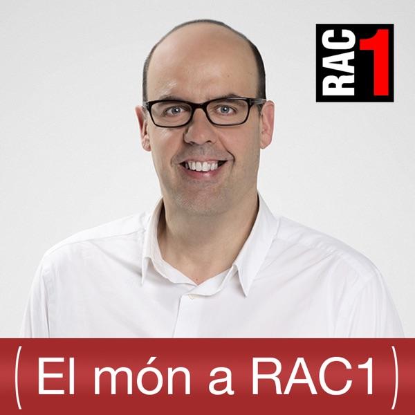 EL MON A RAC1-LES SERIES