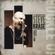 Steve Krase - Buckle Up