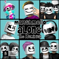 Alone (The Remixes) - EP Mp3 Download