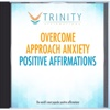 Overcome Approach Anxiety Affirmations - EP - Trinity Affirmations