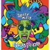 Edward Elecktro - Sheefy Mcfly