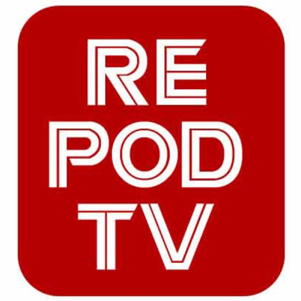 Re.Pod.Tv's Podcast