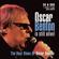 Bensonhurst Blues (Live) - Oscar Benton