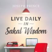 Live Daily in Sakal Wisdom