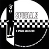 A Special Collection - The Specials