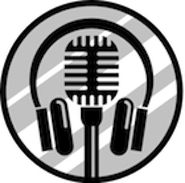 SMAdvancedForum-Latest-News