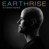 EarthRise w/Derek Beres podcast