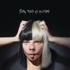 Cheap Thrills - Sia mp3
