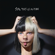 Sia Cheap Thrills - Sia
