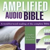 Amplified Bible: Complete Old & New Testament (Unabridged)