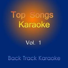 10,000 Reasons (Instrumental Version) [Originally performed by Matt Redman]