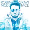 Robin Mood - Na Vlnach artwork