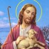 說服我相信! 天主教信仰探討 Christian Faith Q&A