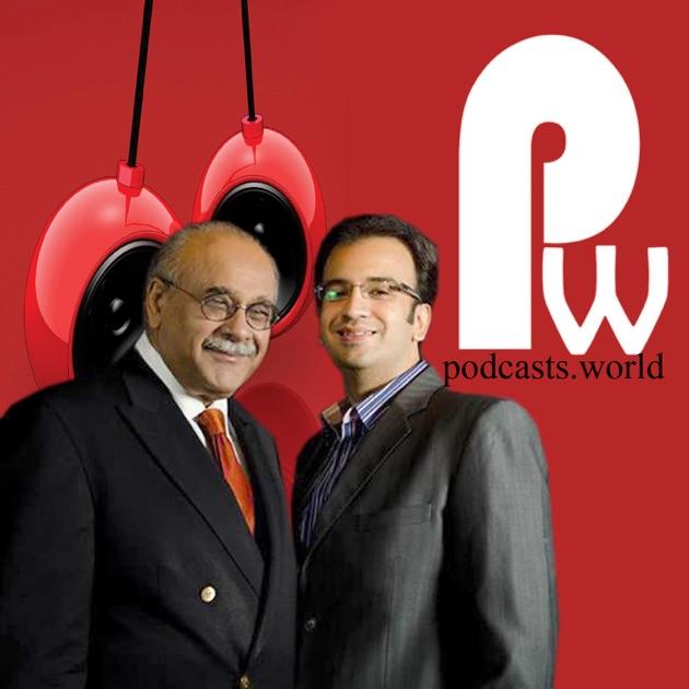 Nano Ki Do Baat Song Free Download: Apas Ki Baat With Muneeb Farooq By Podcasts World On Apple
