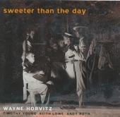 Wayne Horvitz - Julian's Ballad