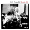Bill Frisell - Music IS  artwork