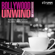 Various Artists - Bollywood Unwind 3