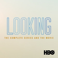 Season 1, Episode 6: Looking in the Mirror
