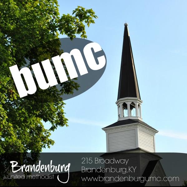 BUMC AM Service Sermons