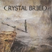 Crystal Breed - The Castle