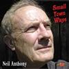 Small Town Ways - Single