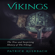 Patrick Auerbach - Vikings: The True and Surprising History of the Vikings (Unabridged)