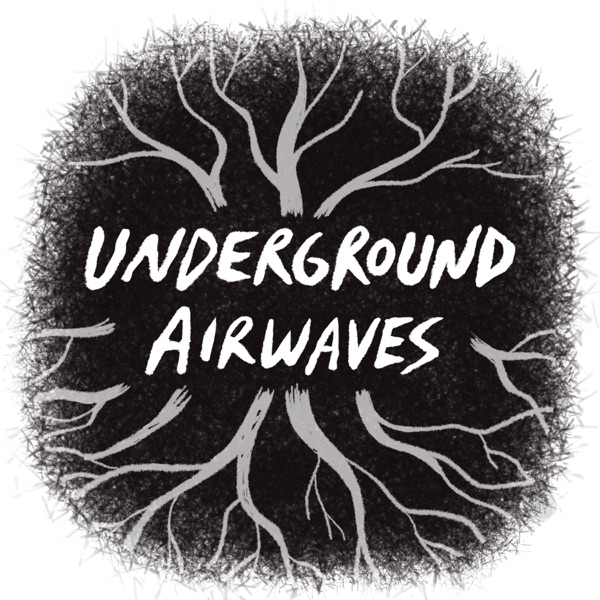 Underground Airwaves