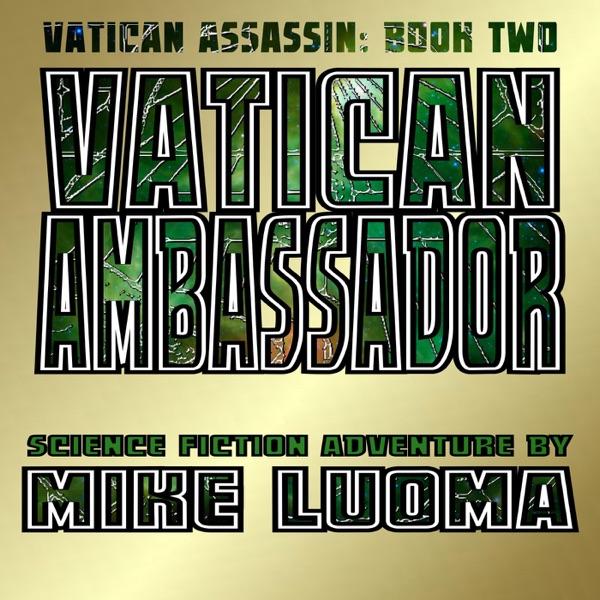 Vatican Ambassador