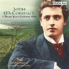 I Hear You Calling Me (2004 Remastered Version) - John McCormack