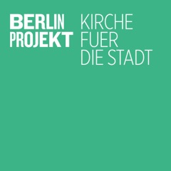 Berlinprojekt Podcast