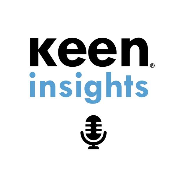 Keen Insights
