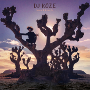 Pick Up - DJ Koze - DJ Koze