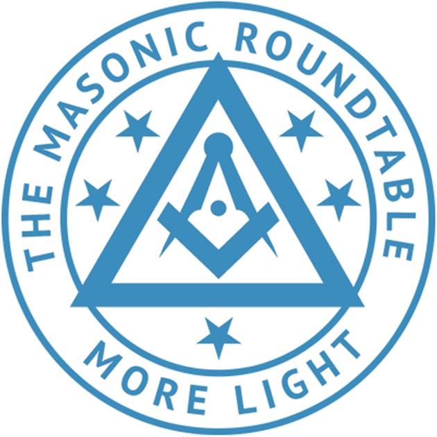 The Masonic Roundtable Freemasonry Today For Todays Freemasons By