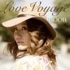 Love Voyage ジャケット写真