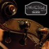 Various Artists - A New World: Intimate Music from Final Fantasy  artwork