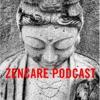 Zencare Podcast