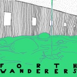 Forth Wanderers - Slop