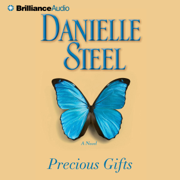 Download Precious Gifts Audio Book