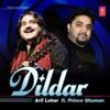 Dildar Single