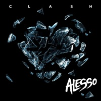 Clash - Single