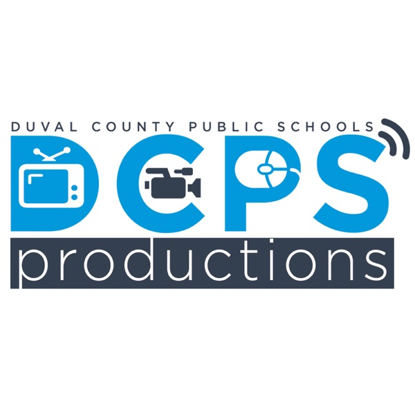 DCPS Productions