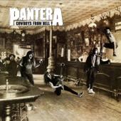Domination - Pantera