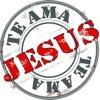 Jesus Te Ama Podcast (JESUS TE AMA CORDOBA)