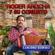 Mi Castigo - Roger Arocha Y Su Conjunto
