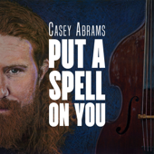 [Download] I Put a Spell On You MP3