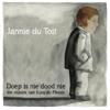 Gebed - Jannie du Toit