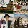 Various Artists - Authentic Romania artwork