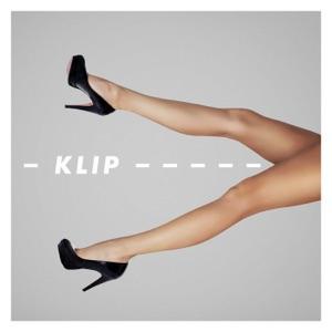 Klip - Single Mp3 Download